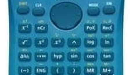 Casio FX 220 PLUS - 4971850189015