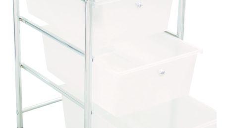 Koupelnový vozík 5522002.00