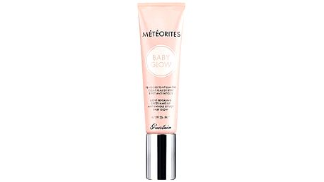 Guerlain Météorites Baby Glow SPF25 30 ml makeup 2 Light W