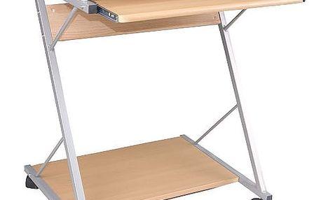 PC stůl FINAL