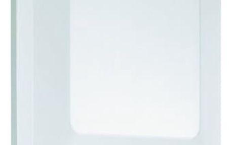 Ohřívač vody Dražice BTO 5 UP bílý