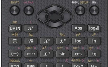Casio FX 82 CE X - 4549526602016