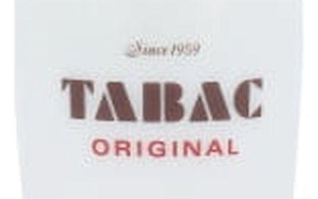 TABAC Original 100 ml toaletní voda poškozená krabička pro muže