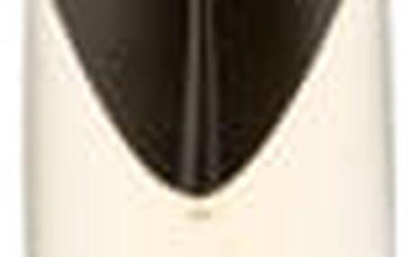 Naomi Campbell Queen Of Gold 30 ml toaletní voda pro ženy