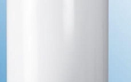 Ohřívač vody Dražice OKCE 50 bílý