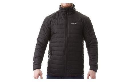 Pánská zimní bunda Nordblanc XL