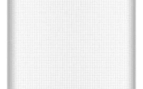 Power Bank Xiaomi Portable2 20000mAh, s funkcí rychlonabíjení (PLM05ZM) bílá