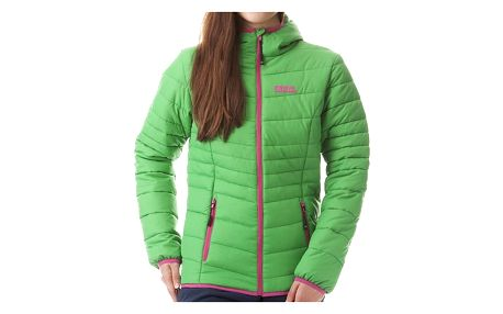 Bunda NordBlanc NBWJL5838 amazon green S