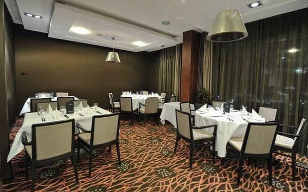 Saliris Resort - Spa & Conference Hotel ****