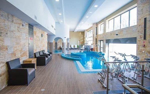 Fönix Medical Wellness Resort ****