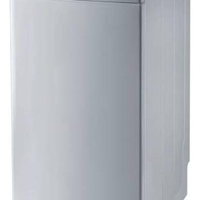 Automatická pračka Indesit ITWA 51052 W (EU) bílá + Doprava zdarma