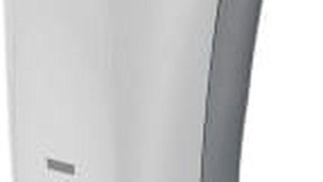 REMINGTON HC 5035 - ★ Dodatečná sleva v košíku 20%