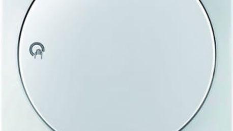 Sušička prádla LG RC8055AH1Z bílá
