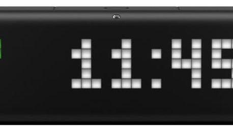 LaMetric WiFi LED indikační panel - SHDPLALSDS050