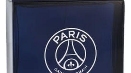 S.T. Dupont Parfum Officiel du Paris Saint-Germain 100 ml toaletní voda pro muže