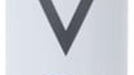 Vichy Mineralizing Thermal Water 150 ml pleťová voda pro ženy