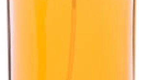 Elizabeth Arden Sunflowers 100 ml toaletní voda tester pro ženy