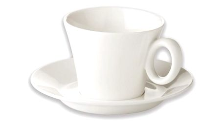 Tescoma Allegro Šálek na cappuccino s podšálkem