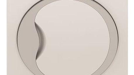 Sušička prádla Beko DPU 7360 X