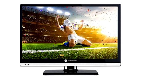 LED televize GoGEN TVH 20A125