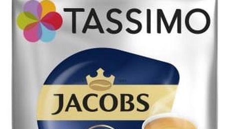Tassimo Jacobs Médaille d´Or 16 T-disků
