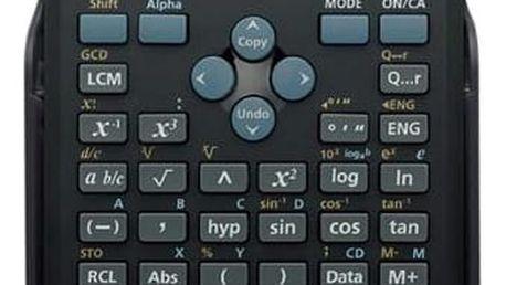 Kalkulačka Canon F-715SG (5730B001) černá
