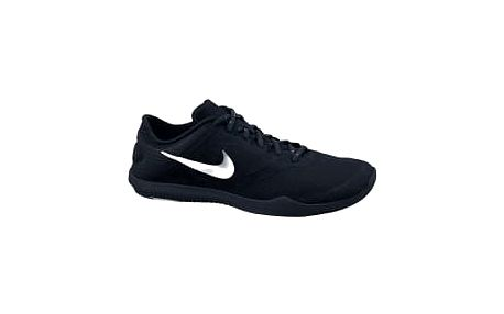 Dámská fitness obuv Nike WMNS STUDIO TRAINER 2 | 684897-010 | Černá | 39