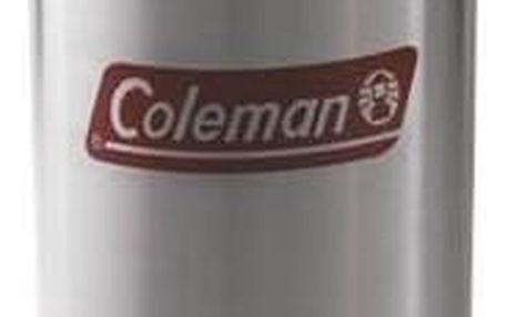 Termoska Coleman 0,75L z nerez oceli (530 g)