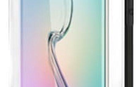 Love Mei Case ochranné pouzdro Powerful pro GALAXY S6 EDGE White - LMC/0340