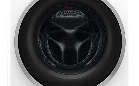 Pračka předem plněná LG F94J7VY1W