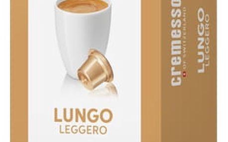 Cremesso Caffé Leggero 16 ks