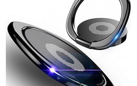 Magnetický držák na mobilní telefon Baseus