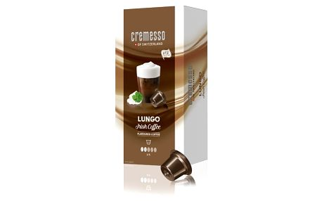 Cremesso Irish Coffee 16ks