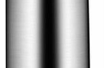 Tescoma CONSTANT termoska s hrníčkem, 1 l
