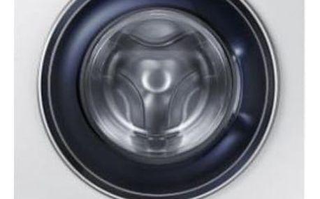 Pračka předem plněná Samsung WW80J5446FW/ZE