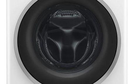 Pračka předem plněná LG F62J6WY1W