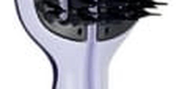 Tangle Teezer Blow-Styling Half Paddle 1 ks kartáč na vlasy pro ženy