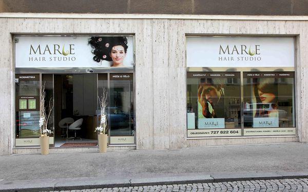 Hair studioMarie