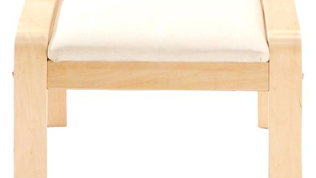 Taburet sally, 50/52/38 cm