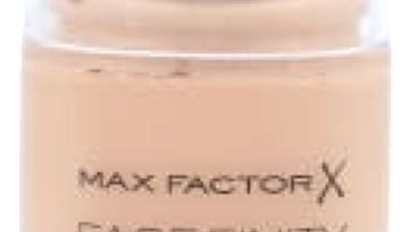 Max Factor Facefinity All Day Flawless 3in1 SPF20 30 ml makeup pro ženy 50 Natural