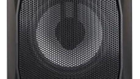 Trevi XF 800, černá