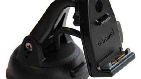 GARMIN aktivní držák do auta pro řadu Nüvi 7xx - 010-11271-00