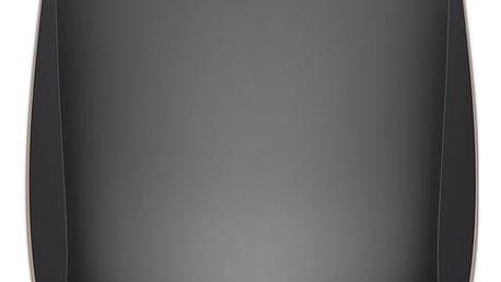 HP Z5000, černá/zlatá - W2Q00AA#ABB