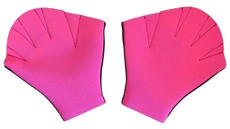 Marimex Rukavice plavecké na aquaerobic - 11630217