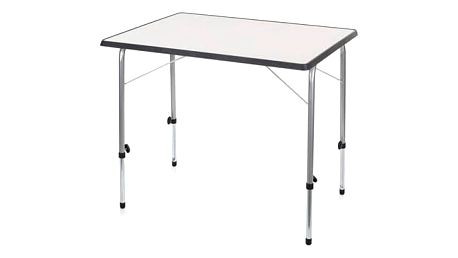Stůl Tristar TA-0831