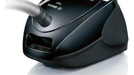 Vysavač podlahový Bosch BSG6B112
