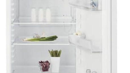 Chladnička Electrolux ERF2504AOW bílá
