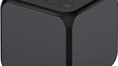 Sony SRS-X11, černá - SRSX11B.CE7
