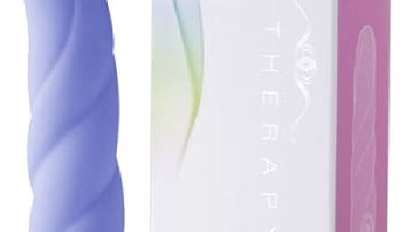Vibe Therapy - Meridian Blue