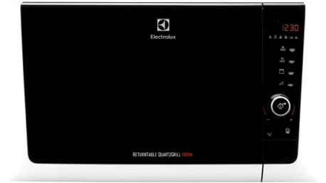 Mikrovlnná trouba Electrolux EMS28201OW